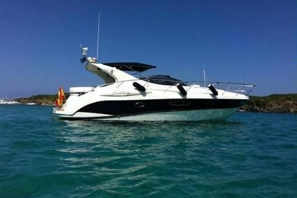 Atlantis 42 Plus for sale in Spain for €165,000 (£143,499)