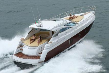 Sessa Marine C 52 for sale in Spain for €315,000 (£273,954)