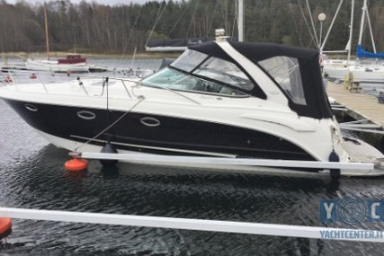 Chaparral Signature 330 for sale in Sweden for P.O.A. (P.O.A.)