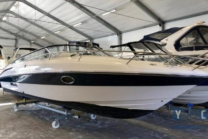 Windy 25 Mirage for sale in Sweden for €48,000 (£42,074)