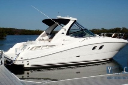 Sea Ray 310 Sundancer for sale in Sweden for P.O.A. (P.O.A.)