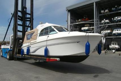 Beneteau Antares 6 for sale in United Kingdom for £23,500