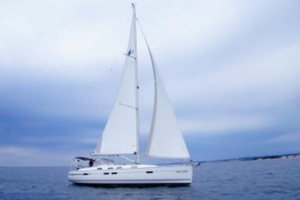 Bavaria 45 Cruiser for sale in Croatia for €118,800 (£103,980)