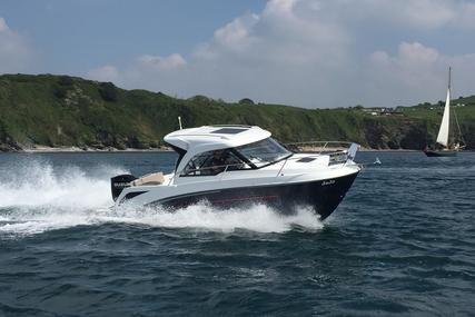 Beneteau Antares 7 for sale in United Kingdom for £45,995