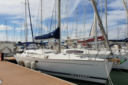 Kirie Feeling 39 DI for sale in France for €99,000 (£86,100)