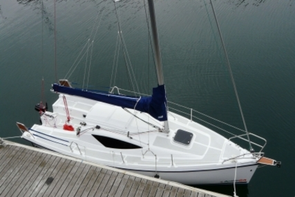 Antila Yachts ANTILA 24 for sale in France for €24,000 (£20,873)