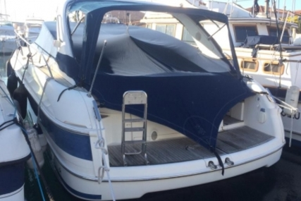 Bavaria 35 Sport for sale in France for €83,000 (£72,185)