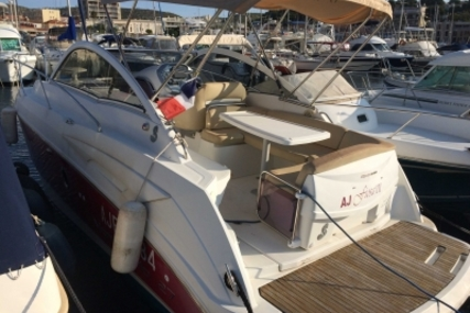 Beneteau Monte Carlo 27 for sale in France for €53,000 (£46,318)
