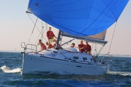 Beneteau First 36.7 for sale in United Kingdom for £65,500