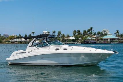 Sea Ray 340 Sundancer for sale in United States of America for $64,900 (£48,419)