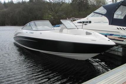 Yamaha Boats 230 SX for sale in United Kingdom for £13,995