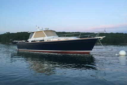 Sabre 42 Hard Top Express for sale in Montenegro for $369,000 (£264,418)