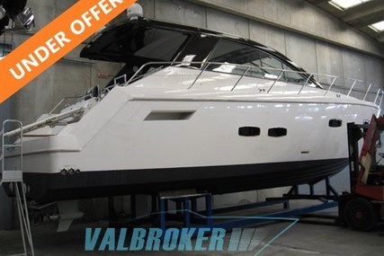 Sealine SC 47 for sale in Italy for €269,000 (£233,948)