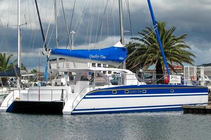 Balance Day Charter Cat 51 for sale in South Africa for $749,000 (£568,259)