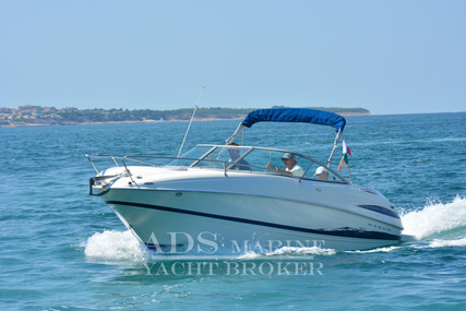 Maxum 2400 SC3 MPI BRAVO III - STRONG PRICE REDUCTION for sale in Italy for €24,900 (£22,288)