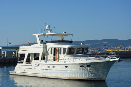 Adagio 55 - REDUCED PRICE for sale in Italy for €890,000 (£781,099)