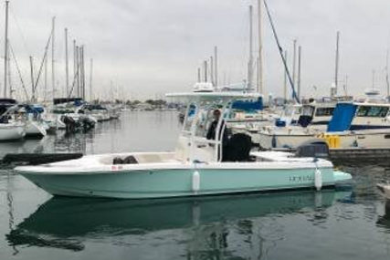 Robalo 246 Cayman for sale in United States of America for $99,500 (£74,233)