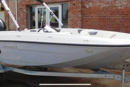 Bayliner 21 for sale in United States of America for $25,500 (£18,208)