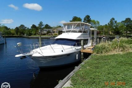 Carver 43 for sale in United States of America for $94,500 (£67,478)