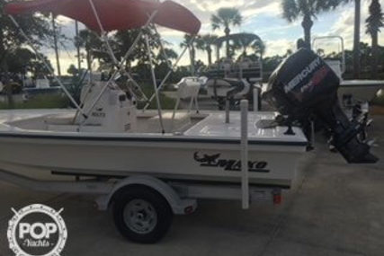 Mako 18LTS for sale in United States of America for $24,999 (£17,851)