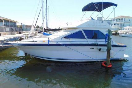 Sea Ray 305 Sedan Bridge for sale in United States of America for $19,000 (£14,398)