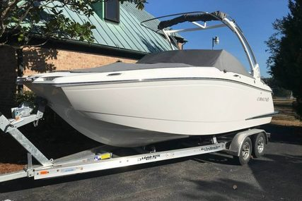 Cobalt 23SC for sale in United States of America for $85,000 (£65,020)
