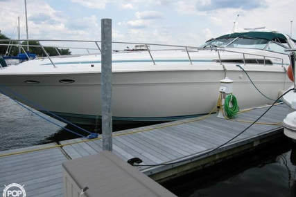 Sea Ray 500 Sundancer for sale in United States of America for 108.900 $ (82.817 £)