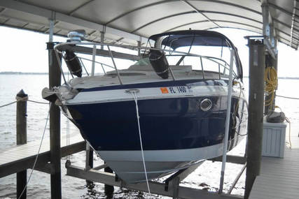 Crownline 26 for sale in United States of America for $105,000 (£74,957)