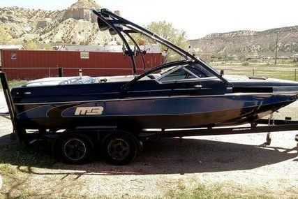 MB Sports 220 V for sale in United States of America for $31,500 (£23,952)