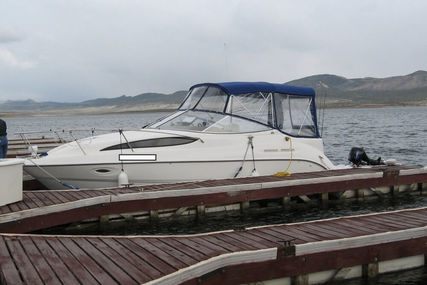 Bayliner 265 SB for sale in United States of America for $26,900 (£20,946)
