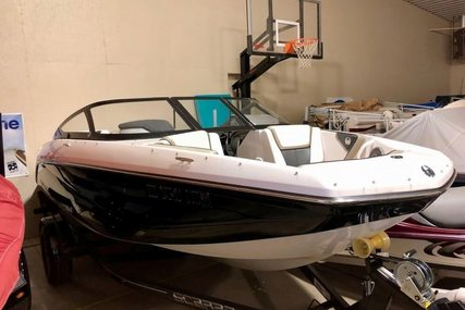 Scarab 195 for sale in United States of America for $24,500 (£18,523)