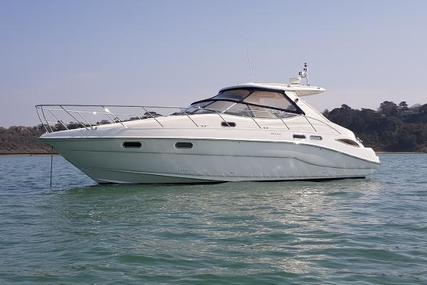 Sealine S41 Sports Cruiser for sale in United Kingdom for £109,950