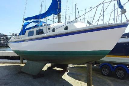 Westerly Centaur for sale in United Kingdom for £6,495