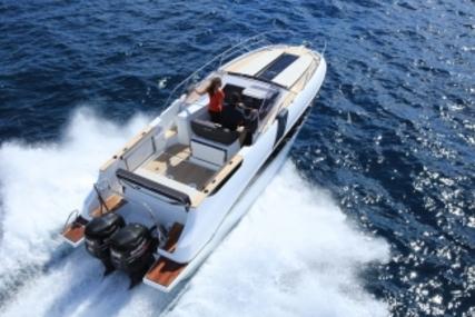 Beneteau Flyer 8.8 Sundeck for sale in France for €119,000 (£103,494)
