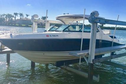 Sea Ray 350 SLX for sale in United States of America for $240,000 (£168,587)