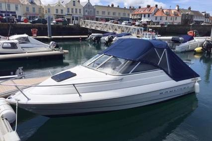 Bayliner 1952 Capri for sale in Guernsey and Alderney for £5,950