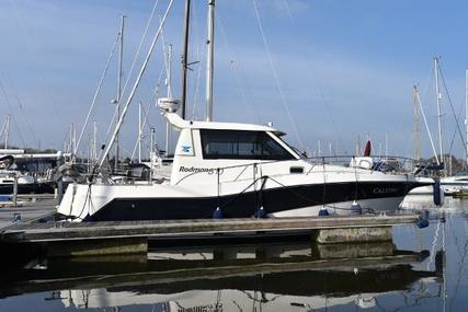 Rodman 870 for sale in United Kingdom for £55,000