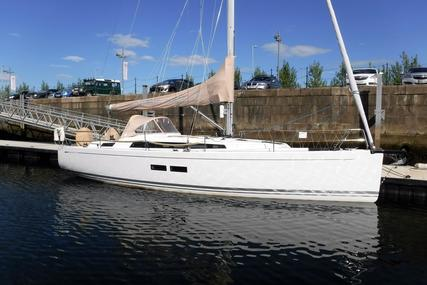 Grand Soleil 39 for sale in United Kingdom for £189,000