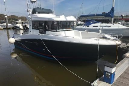 Beneteau Barracuda 9 for sale in United Kingdom for £49,950