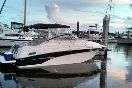 Crownline 290 CR for sale in United States of America for $29,487 (£22,206)