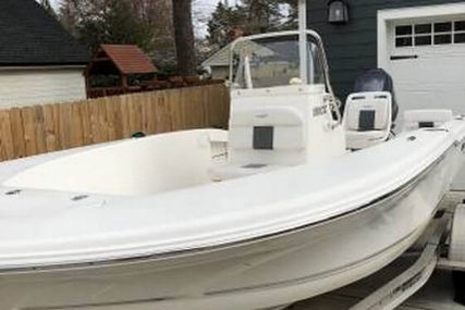 Tidewater 18 for sale in United States of America for $21,000 (£14,995)