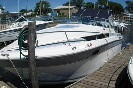 Chris-Craft Amerosport 25 Day Cruiser for sale in United States of America for $9,990 (£7,529)
