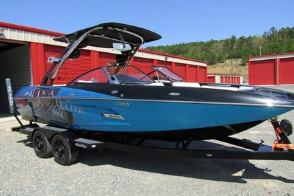 Malibu 22 MXZ for sale in United States of America for $ 83.400 (£ 58.584)
