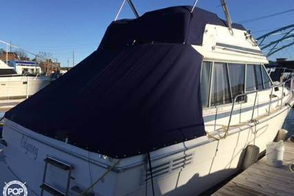 Bayliner 32 for sale in United States of America for 15.000 $ (10.745 £)