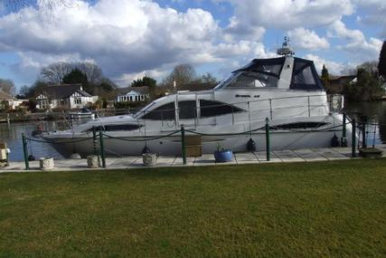 Broom 42cl for sale in United Kingdom for £195,000