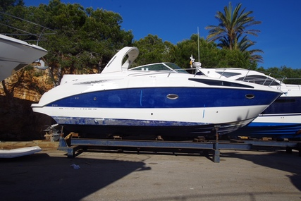Bayliner 325 for sale in Spain for £39,950