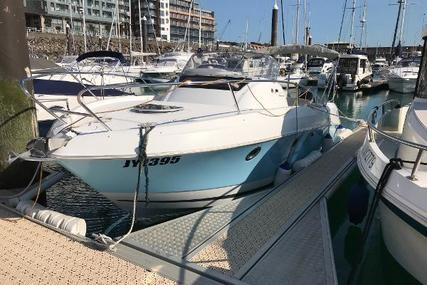 Beneteau Flyer 850 for sale in Jersey for £47,995