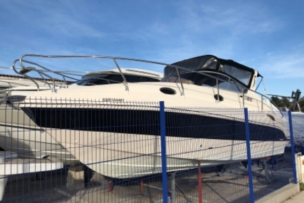 Manò Marine MANO 26.50 for sale in France for €59,000 (£51,846)