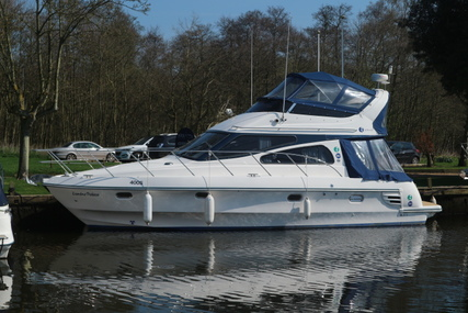 Birchwood 360 Challenger for sale in United Kingdom for £69,950
