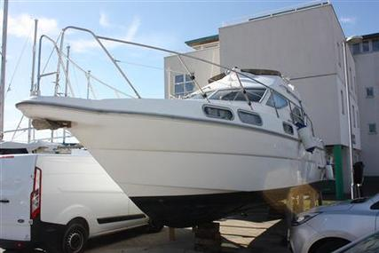 Sealine 320 Statesman for sale in United Kingdom for £49,000